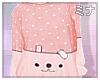 🍬 Cuddle Doge Pink