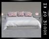 [Kiki] The loft bed