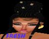 FB}Gabbie Princess
