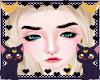 FOX Uli pale skin 2