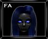 (FA)Blake Blue3