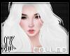 CK-Orinia-Hair 4F