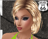 SD Keleano Blonde