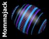 Animated Egg Hunt 5