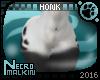 Honk Fur Bottoms .:FM:.