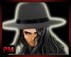 ~PM~ V Dev Fawk Hat