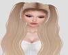 T. Lucie Blonde