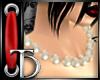 TD- Pearls|Fat
