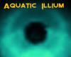 Aquatic Illium