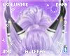 🌸; Tekk Ears