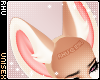 . Chic | Ears