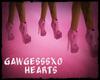 Hearts :G: