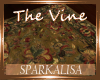 (SL) The Vine Rug2