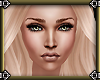~E- Blondie MH (Allie)