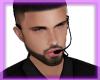 Viv: Drake beard