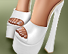 💎Anny Heels