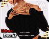 $ Cozy Sweater V1