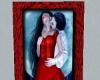 KR Vampire Kiss
