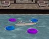 FS.pool  floats