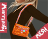 [MS]Purse Left Derivable