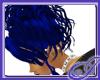 !JMD! Classical Blue