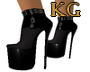 KG*NocturnaBoots