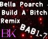 Build A  Remix