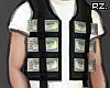 rz. Money Vest
