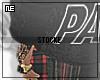 S. Palace Puffa Add-On