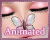 Nose Flutter Anim V7