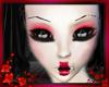 - Vampire Geisha