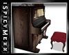 Good Times Piano w/p