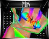 !Mk! Rainbow Body F