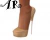 Super Sexy Heels V3