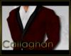 |C| Cigar Robe I