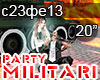 Murzilki 23 fevralja