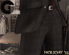 Holiday '15 Slacks 1 BF