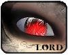 [L]Spilt Blood