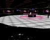 @H.E.R_roller skating