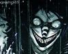 Laughing Jack 1