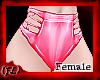 {FL}DemiDevil4 Bottoms