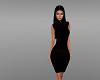 DRV* Black Dress