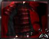 !SWH! Madara War Armor