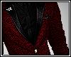 [X] LUX Suit.