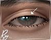 Addon Eye Highlight