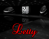 New Black Dubstep Club