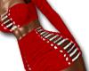 zu*TXL red set