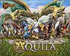 Wizard101 Aquila