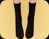 M1// Shiny Boots