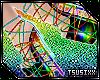 |ts| S.I. Flambow LTMD